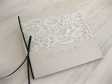 wedding invitation!!!