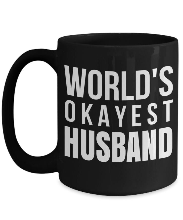 The 25 best best gift for husband ideas on pinterest surprise husband gifts from wife anniversary gifts for husband birthday gifts for husband 15 negle Images