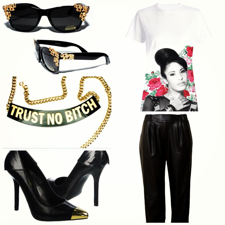 chola style clothes - photo #18