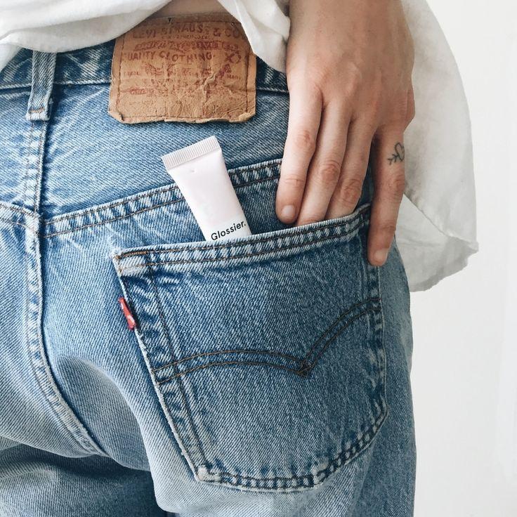 Levis 550 Womens Jeans Bootcut
