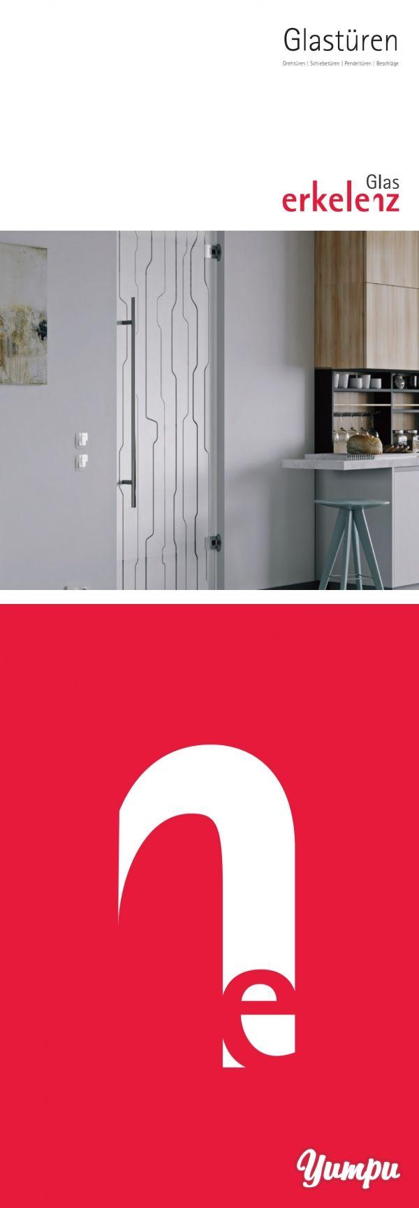 Erkelenz Glastüren - Die Glastüren der Firma Erkelenz setzen neue Maßstäbe im Design. Dieses Magazin veranschaulicht Ihnen die Designvielfalt und Ausfürhungsvarianten von Glastüren. Lassen Sie sich inspirieren und entdecken Sie neue Möglichkeiten Ihre Räume noch schöner zu gestalten.