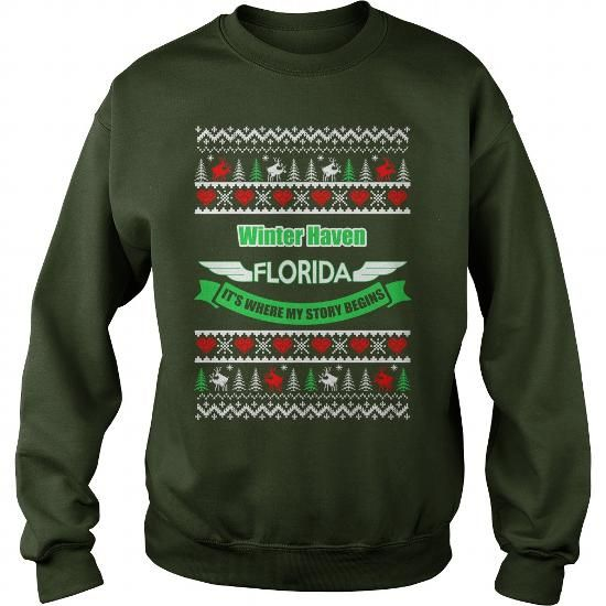 Winter Haven  Florida #city #tshirts #Winter Haven #gift #ideas #Popular #Everything #Videos #Shop #Animals #pets #Architecture #Art #Cars #motorcycles #Celebrities #DIY #crafts #Design #Education #Entertainment #Food #drink #Gardening #Geek #Hair #beauty #Health #fitness #History #Holidays #events #Home decor #Humor #Illustrations #posters #Kids #parenting #Men #Outdoors #Photography #Products #Quotes #Science #nature #Sports #Tattoos #Technology #Travel #Weddings #Women