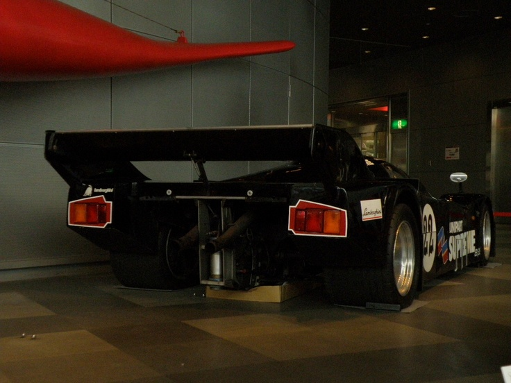 17 Best Images About Coon Tash Countach On Pinterest Sketchbooks Stand For And Jaguar