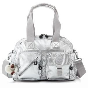 Kipling Defea Medium Handbag