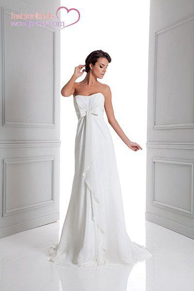 wedding-dresses-2014-2015-bridal-nalejo (36)
