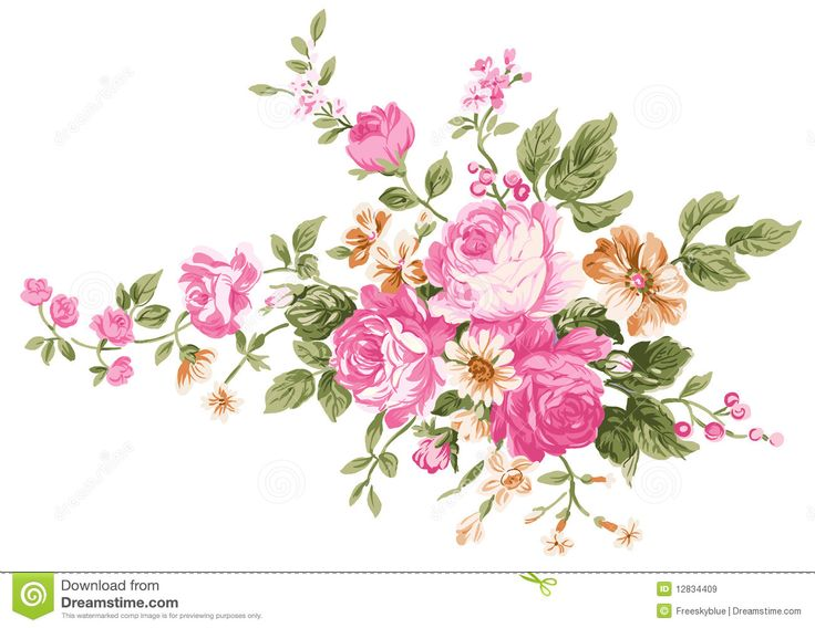 Free Flowers In A Vase Clipart Download Free Clip Art: Best 25+ Peony Drawing Ideas On Pinterest