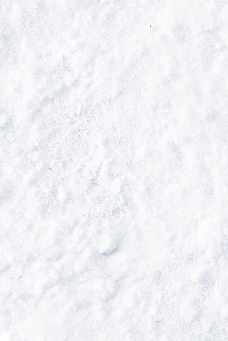 White Snow Pattern White Background Wallpaper White Iphone Background Pure White Background