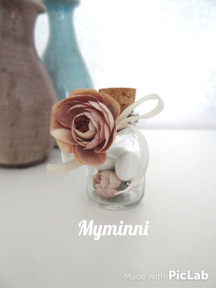 Şık düğün hediyeleri www.myminni.com