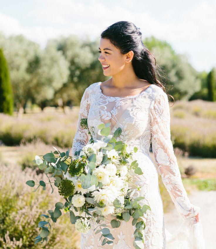Hawkes bay wedding 2016 Bride// Toni  Hair// Loco hair  Dress// Anna Schimmel Bridal  Photography// Anna Kidman photography  Location// Mana lodge NZ  New Zealand