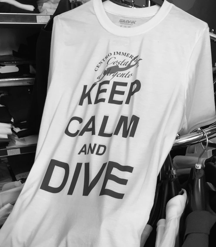 Shirts...