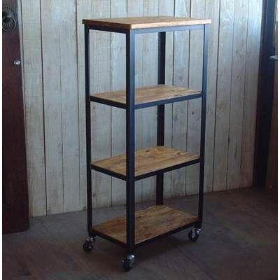 http://articulo.mercadolibre.com.ar/MLA-560512008-estanteria-hierro-y-madera-_JM