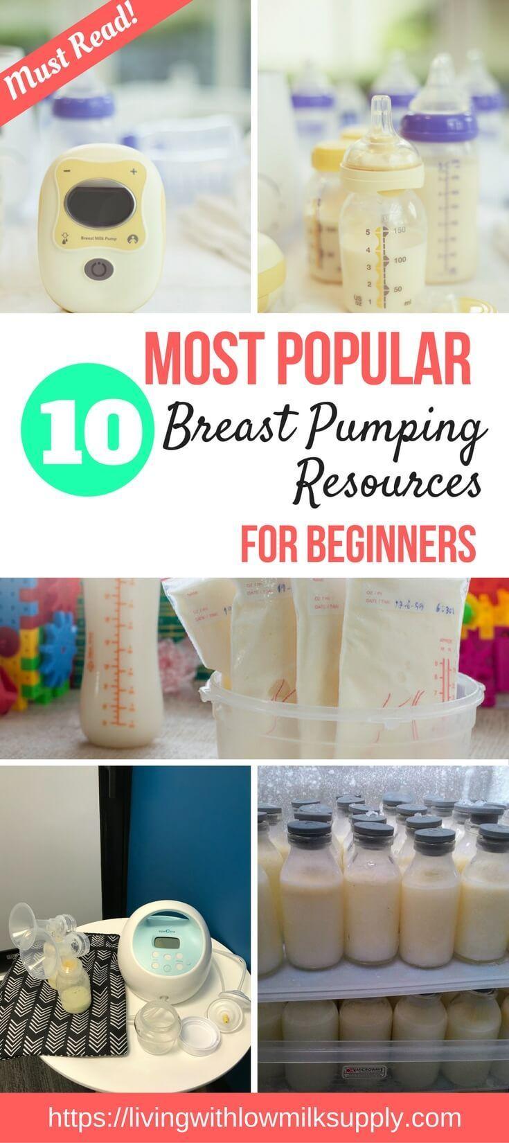 640 Best Breastfeeding Images On Pinterest  Breastfeeding -7697