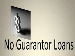 Fallen into terrible credit and still need money aid? Go for no guarantor loans and take advantage of money help, and fulfill your all necessities interest rates are very nominal anyone can easily pay without any trouble, so apply for no guarantor loans through A One Loans. Get all the details from here http://www.aoneloans.co.uk/no-guarantor-loans-for-bad-credit/