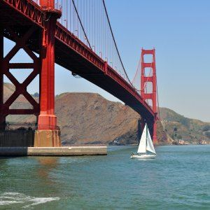 Interpreting the San Francisco Weather Forecast is challenging. This section covers how to read San Francisco weather information, so you are fully prepared for your trip.