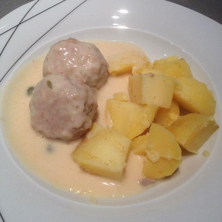 Single kochen mainz