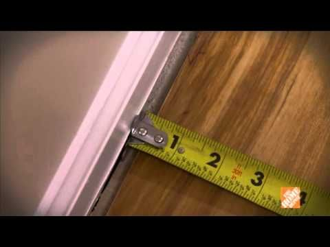 62 Best Floors Images On Pinterest Flooring Home Ideas