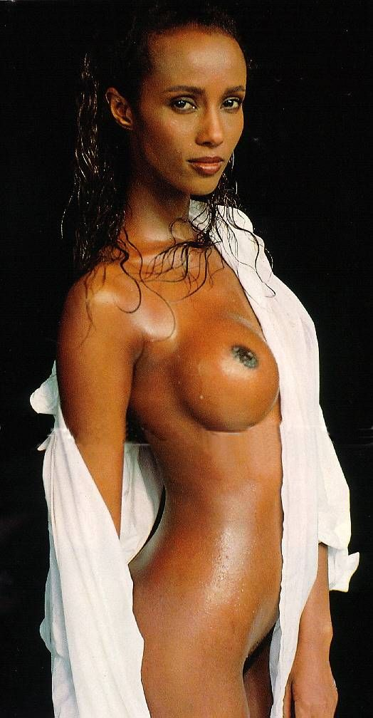 Nude Picturs 30