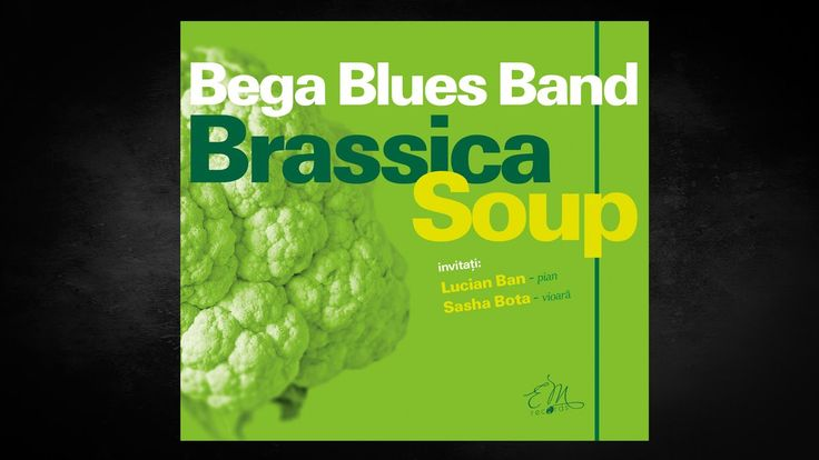 demo BBB brassica soup 2015