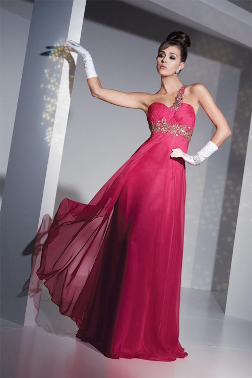 Alyce 6730: Evening Dresses, Prom Gowns, Cocktails Dresses, Evening Gowns, Celebrity Dresses, One Shoulder, Chiffon Prom Dresses, Long Prom Dresses, Dresses Prom