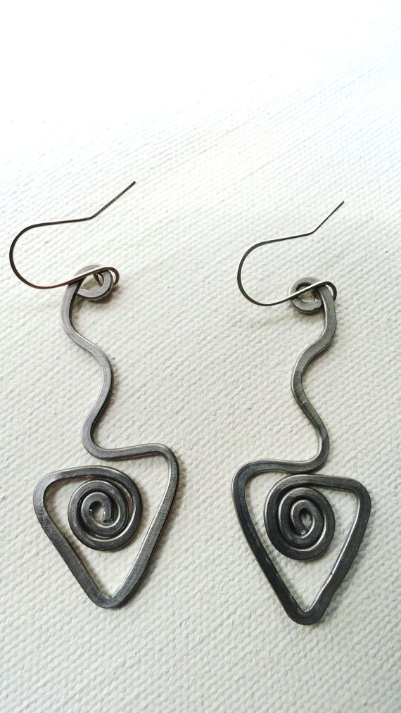 87 best Jewelry Making Aluminum wire images on Pinterest Wire