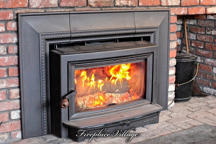 1000 Images About Woodstove On Pinterest Wood Burning Insert Wood Stoves And Stove
