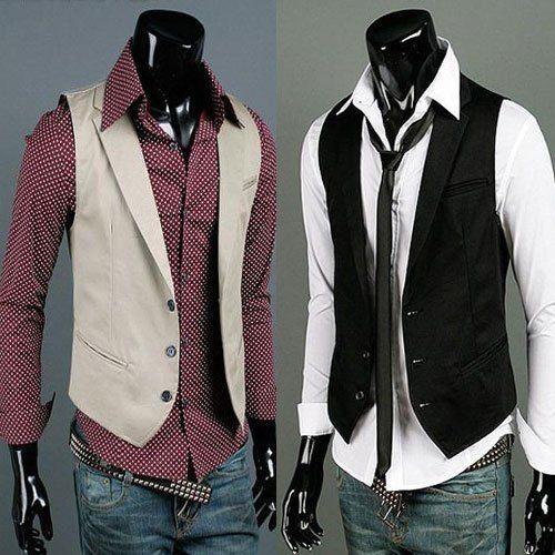 top clothes for men