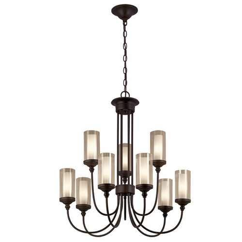 278 Best Images About Chandeliers On Pinterest: 25+ Best Ideas About Foyer Lighting On Pinterest