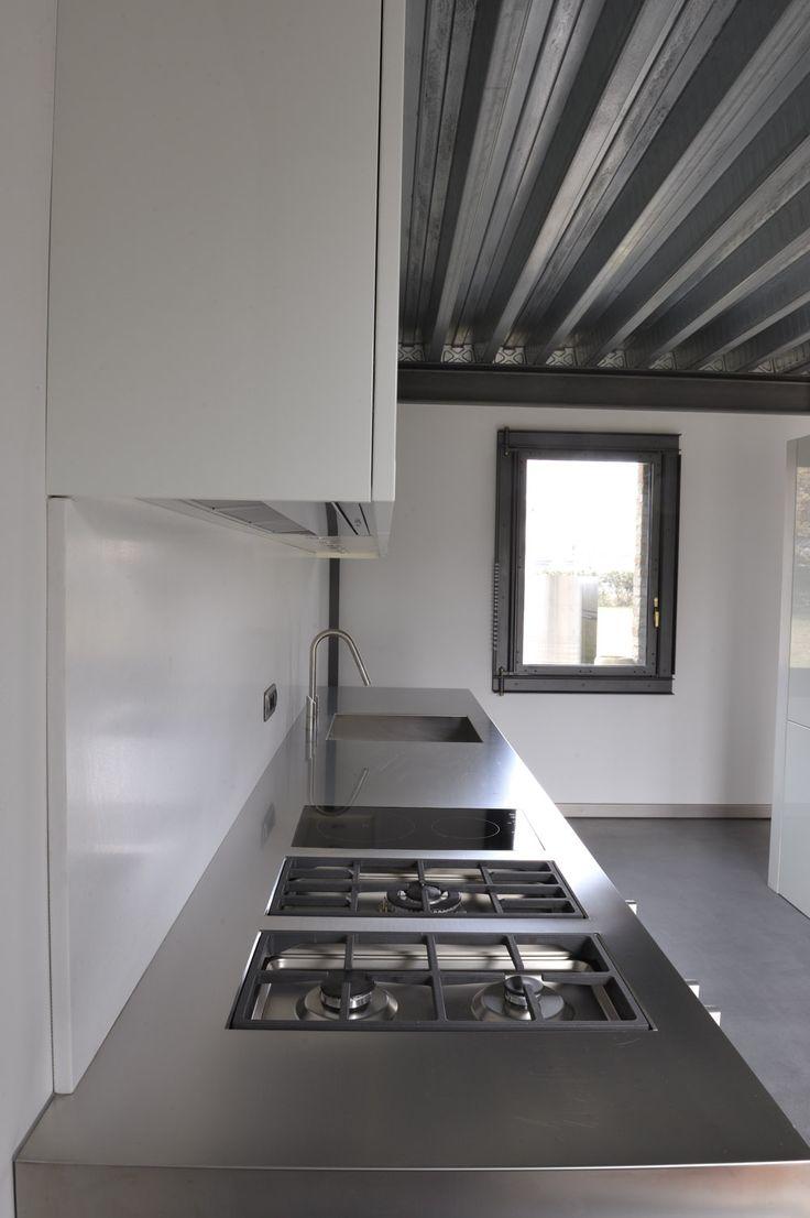 32 besten Kitchen Remodeling Bilder auf Pinterest   Küchen ...