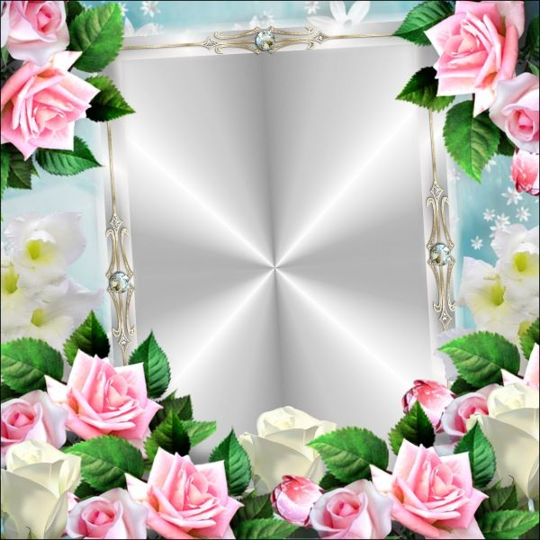 Outstanding Imikimi Frames Picture Embellishment - Frames Ideas ...