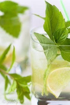 8 besten drinks ohne alkohol bilder auf pinterest leckere rezepte alkoholfreie cocktails und. Black Bedroom Furniture Sets. Home Design Ideas