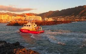 Image result for gordons bay images