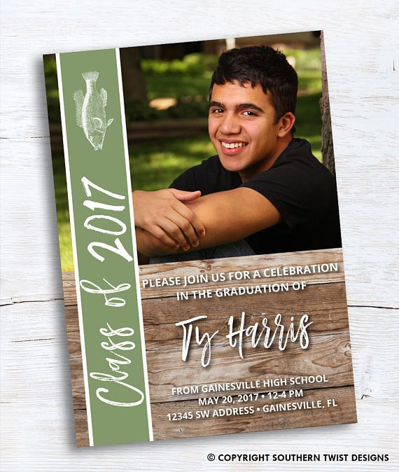 Senior graduation pinterest awesome senior pic high school seniors pinterest best 25 college for Graduation announcements pinterest