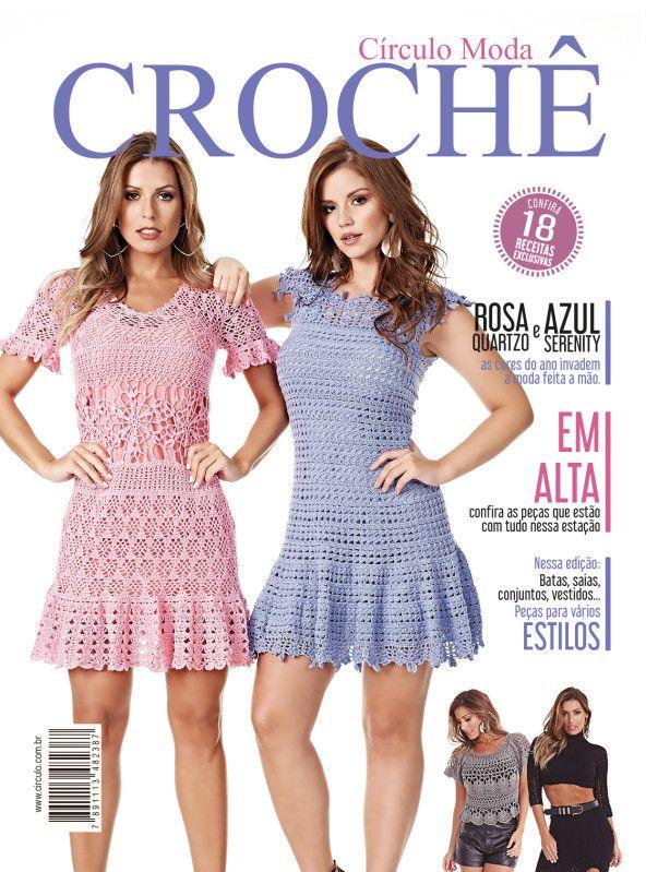 Revista_Croche_Sonia_Abrao_grafica