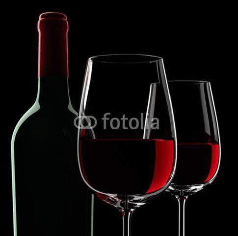 Przewóz wina to najczęściej świadczona przez nas usługa związana z przewozem artykułów spożywczych. Sprawdź na: stando.com.pl