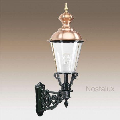 #buitenlampen #wandlamp #klassiek #ks #landelijk
