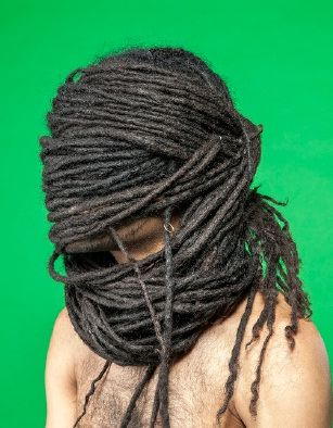 Crochet Braids East London : 1000+ images about 3D drawings on Pinterest Cut paper, Sculptures ...