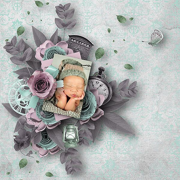 Without You by Aurélie  https://www.myscrapartdigital.com/shop/aurélie-c-24_66/without-you-kit-p-5649.html Template used Autumn Memories Part 1 by Ilonkas Scrapbook Designs http://www.digiscrapbooking.ch/shop/index.php?main_page=product_info&cPath=22_188&products_id=12672