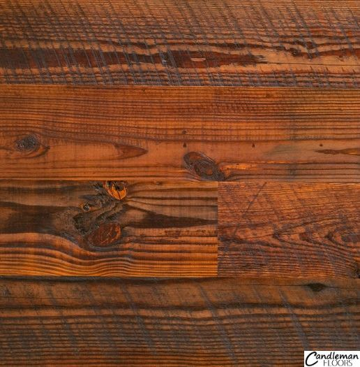 17 Best Images About Reclaimed Hardwood Flooring On