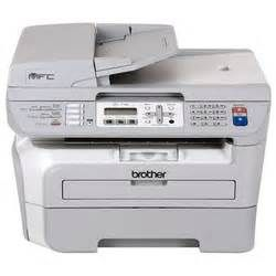 Search Brother all in one printers on sale. Views 112747.
