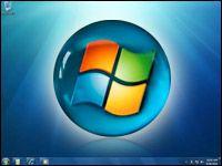 How to make Windows 8 look like Windows 7