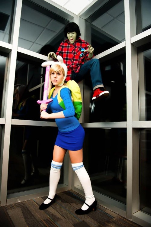 1000 images about cosplay ideas on pinterest adventure