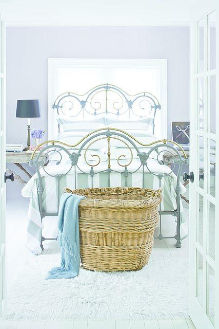 Color Samples For Bedrooms 44 best bedroom color samples! images on pinterest | bedroom