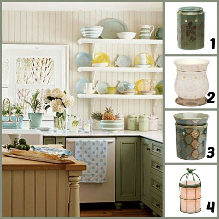128 Best Images About Scentsy Fb Games! On Pinterest
