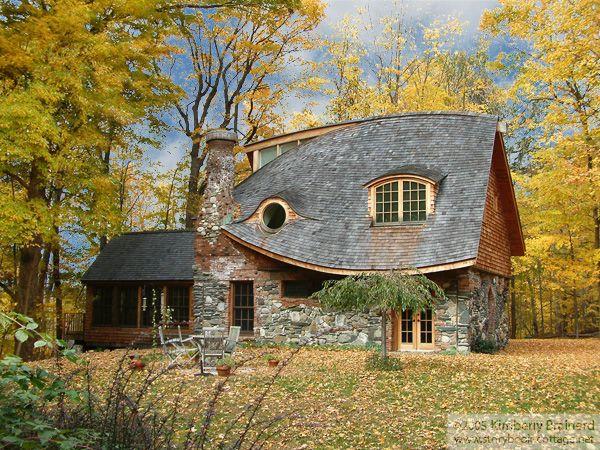 Best 25 storybook cottage ideas on pinterest storybook for Piani di casa cottage storybook
