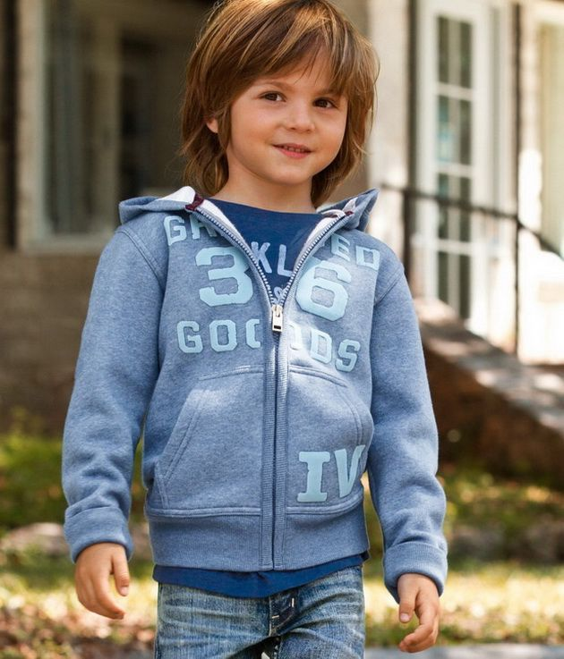 H&M Kids Winter 2013 Clothing for Boys Size 18m-8y                                                                                                                                                                                 More