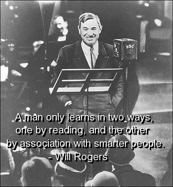 258 Best Will Rogers 1879 1935 Images On Pinterest