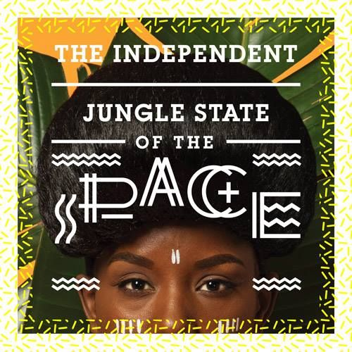 The Independent Jungle State of the Space