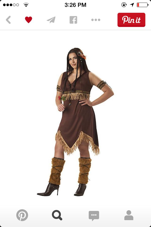 find this pin and more on plus size halloween costumes - Size 26 Halloween Costumes