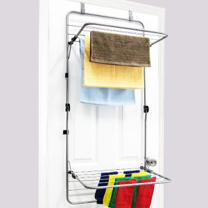 Bed Bath And Beyond Drying Rack Brilliant 12 Best Types And Styles Of Drying Racks Images On Pinterest Design Inspiration