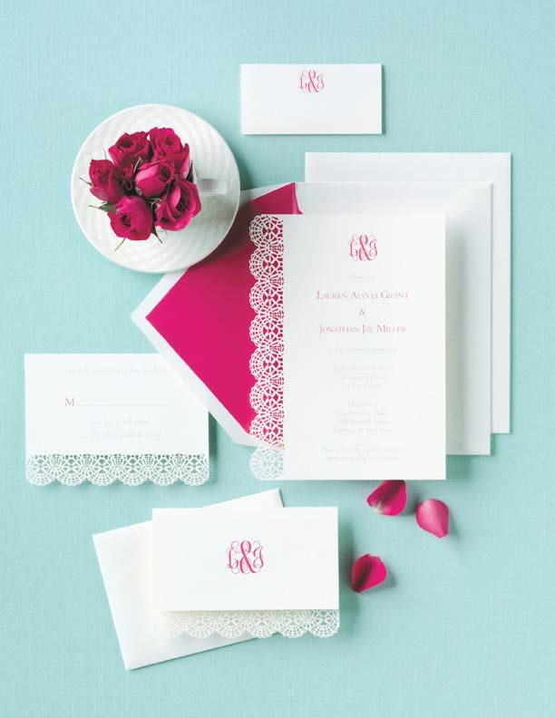 Wedding Invitation Etiquette | Tips On How To Address Invitations According  To Emily Post